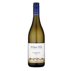 Picture of Wither Hills Marlborough Chardonnay 750ml