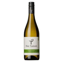 Picture of YEALANDS CHARDONNAY 750ML