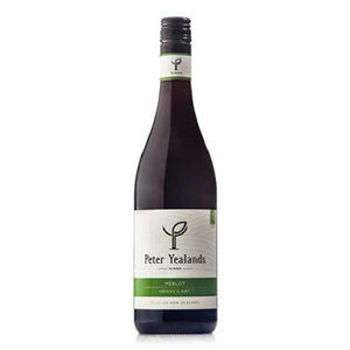 Picture of YEALANDS MERLOT 750ml