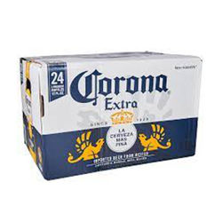 Picture of Corona 330ml 24 pack
