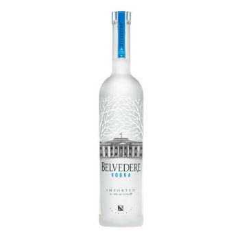 Picture of Belvedere Vodka 700ml.
