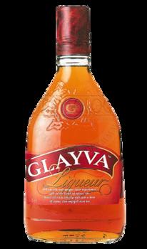 Picture of Glayva Liqueur 1000ml
