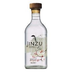 Picture of JINZU PREMIUM GIN 700ML