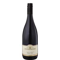 Picture of SELAKS FOUNDERS PINOT NOIR 750ML