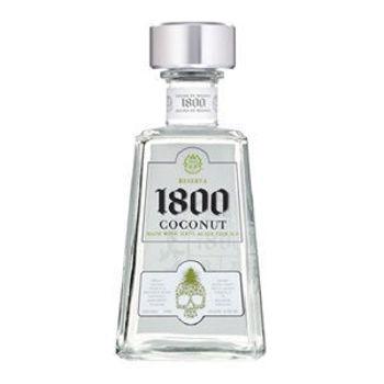 1800 COCONUT TEQULIA 700ML