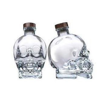 Picture of Crystal Head VODKA 1750ML
