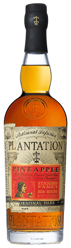Picture of PLANTATION PINEAPPLE RUM 40% 700ML