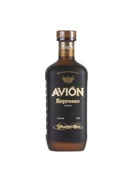 Picture of Avión Espresso Liqueur