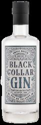 BLACK COLLAR CRAFT GIN 42% 700ML