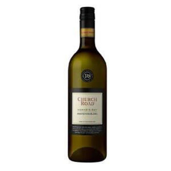 Picture of Church Road Chardonnay750ml