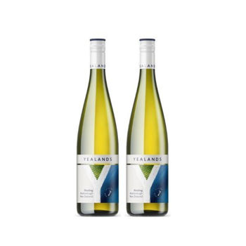 Picture of Yealands Riesling 750ml (2-BTL-DEAL)
