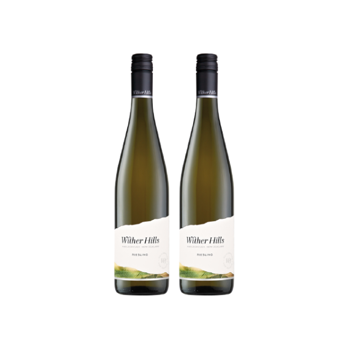 Picture of Wither Hills Riesling 750ml (2-BTL-DEAL)