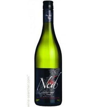 Picture of THE NED MARLBOROUGH PINOT GRIS 750ML