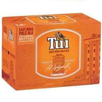 Picture of TUI 330ML BOTTLES 15 PACK