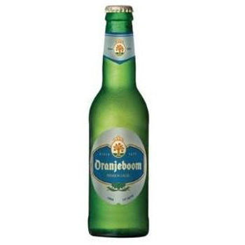 Picture of ORANJEBOOM 12 PACK BOTTLES 330ML