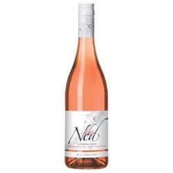 Picture of The Ned Pinot Rose 750ml