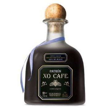 Picture of Patron XO Cafe 750ML