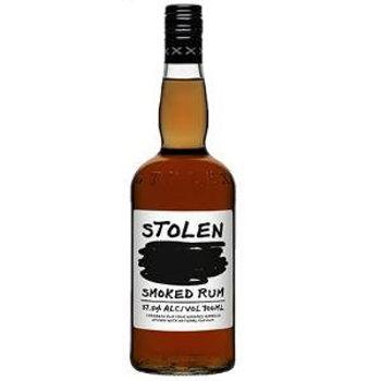 Picture of STOLEN SMOKED XRUMX 700ML