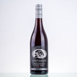 Picture of LAKE CHALICE MARL.PINOT NOIR 750ML