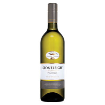 Picture of STONELEIGH MARL PINOT GRIS 750ML