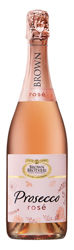 Picture of BROWN BROTHERS PROSECCO ROSE 750ML