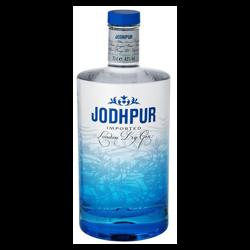 Picture of Jodhpur Premium Gin 700ml ABV 43%