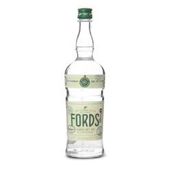 Picture of Fords London Dry Gin 700ml ABV 45%