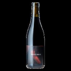 Picture of Carrick Billet Doux Pinot Noir