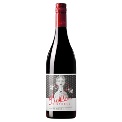 Picture of Fickle Mistress Central Otago Pinot Noir