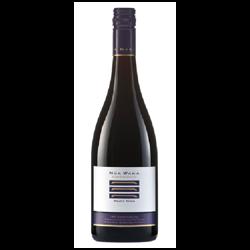 Picture of Nga Waka Martinborough Pinot Noir