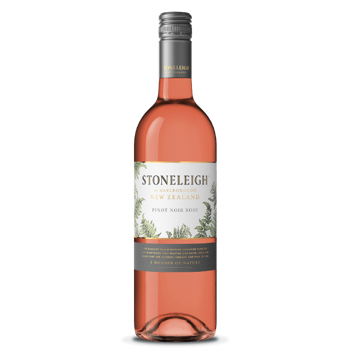 Picture of Stoneleigh Pinot Rose