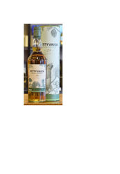 Picture of Pittyvaich '2019 Special Release' 29 years old 51.4% 700ml