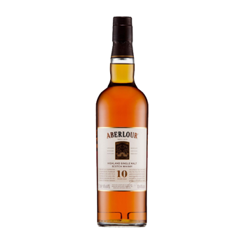 Picture of Aberlour 10yrs Whisky 700ml ABV 40%