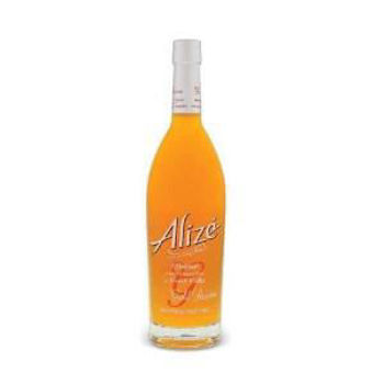 Picture of Alize Gold Passion 700ML