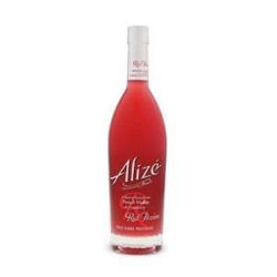 Picture of Alize Red Passion 700ML