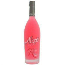 Picture of Alize Rose 750ML