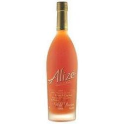 Picture of Alize Wild Passion 750ml