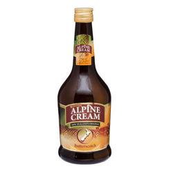 Picture of Alpine Cream 700ml