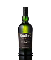 Picture of Ardbeg 10YR OLD  46% 700ml