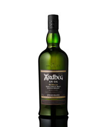 Picture of Ardbeg An Oa ABV 46.6% 700ml