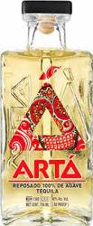 Picture of ARTA TEQUILA REPOSADO 750ML