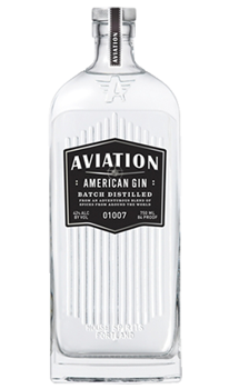 Picture of AVIATION AMERICAN GIN 42% 700ML