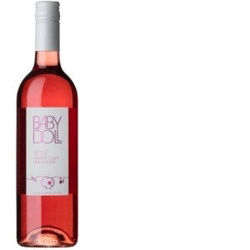 Picture of BABY DOLL 2016 ROSE 750ML