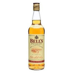 Picture of BELLS EXTRA SPECIAL 1000ML