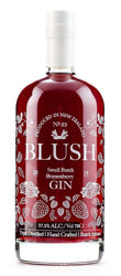 Picture of BLUSH BOYSENBERRY GIN 37.5% 700ML