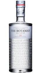 Picture of BOTANIST CRAFT GIN 46% 700ML