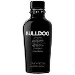 Picture of BULLDOG GIN 700ML
