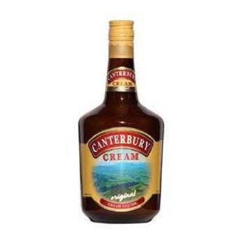 Picture of Canterbury Cream 700ml