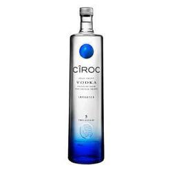 Picture of Ciroc Pure Vodka 700ml