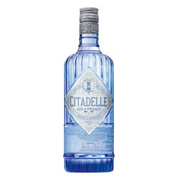 Picture of CITADELLE GIN 44% 700ML